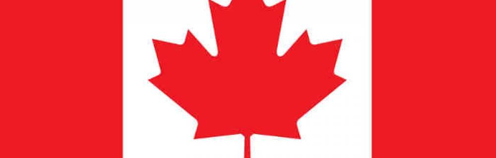 CANADA: 15 días en coche por la Costa Este